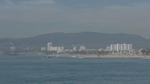 Début SF et LA 082